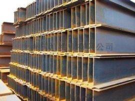 英标H型钢使用规格305×165×46