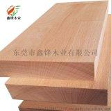 榉木木方,实木厂家生产环保装修板材