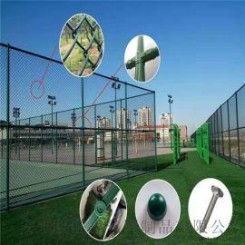 体育场围栏球场护栏网厂家定制上门安装