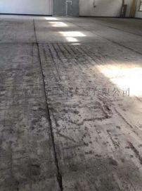 平度环氧地坪漆高渗透固化剂厂家直销