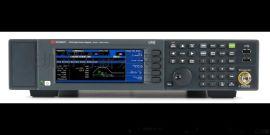 安捷伦N5192A信号发生器维修