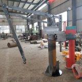 直销PJ PDJ高型矮型平衡吊 小型机械吊运设备