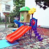 昆明滑滑梯玩具供應商|昆明兒童滑滑梯|昆明塑料滑滑梯廠家價格