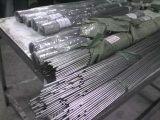 sus304不鏽鋼毛細管,硬態毛細管