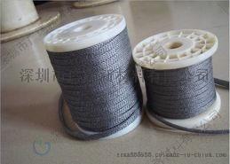 质量保证耐高温钢化金属套管 钢化金属套管原材料法国进口