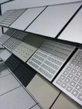 西安架空活動地板 防靜電地板價格 未來星OA網路地板怎麼沒賣