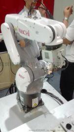 视觉检测机器人设备/检测外形非标自动化设备