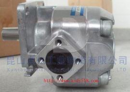 日本NIHON SPEED齿轮泵K1P7R11A
