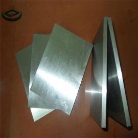 模具钢材料进口模具钢板dc53模具钢价格