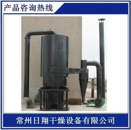 常州优质燃气热风炉生产厂家