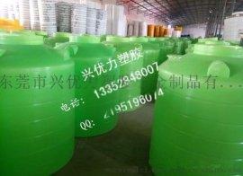 专业供应:聚乙烯环保立式水箱,防爆晒抗旱PE水箱,滚塑成型塑料工业水箱