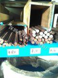 模具用铍铜棒 诚泰C17500电极用铍青铜棒 精密铍钴铜棒供应