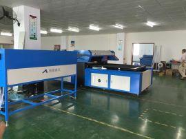 广州400瓦密度板激光切割机激光刀模机