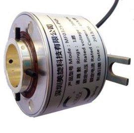 MF0325-P45S防水导电滑环, 精密旋转接头供应商