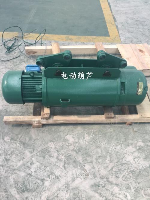 直销江苏无锡|3T-24M型钢丝绳电动葫芦|CD1型电动葫芦|电动葫芦型号|电动葫芦价格|亚重