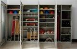 防潮安全工具櫃2000*800*450型號可定做河北創意電氣廠家直銷