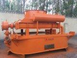 潍坊华耀磁电专业生产油冷式电磁除铁器