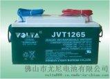 VOLTA(沃塔)牌12V65AH經濟型太陽能鉛酸蓄電池