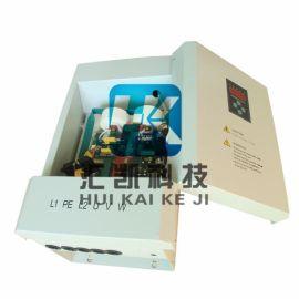 东莞汇凯15KW电磁加热器价