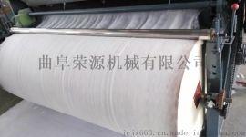 現貨供應多型號棉花梳理機   精細羊絨梳理機生產廠家