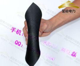 防滑绝缘胶垫河南开封生产8mm绝缘橡胶垫的厂家