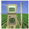 路博LB-SS土壤水勢測定儀