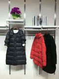 廣州【唐獅&艾米拉】冬裝 女裝品牌折扣走份 庫粗尾貨分份批發