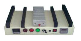 光纤固化炉BZ-GT24H