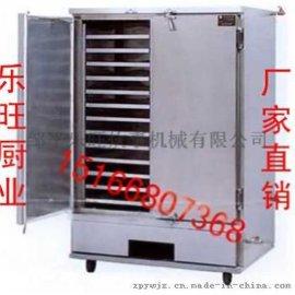山东乐旺提供快速掌握蒸好馒头窍门 蒸馒头蒸箱使用方法 不锈钢蒸箱厂家