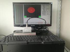 检测钢管焊缝用涡流DSN-99探伤仪