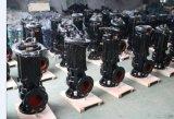 廣東潛水排污泵廠家、佛山污水處理泵、順德污水處理泵廠家