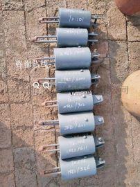 T4支架整定弹簧支吊架,质优价廉