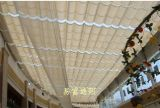 上海fcs电动天棚帘厂家
