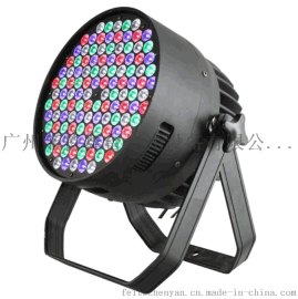 菲特TL056 LED120颗3W铸铝帕灯