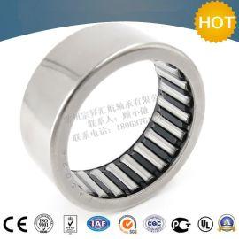 供应国标非标轴承组合滚针轴承 TA5025耐高温碳钢轴承