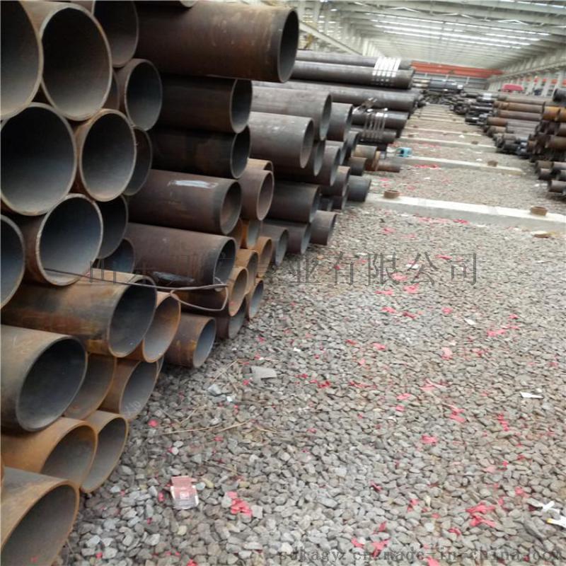 锅炉管,低中压锅炉管,3087锅炉管
