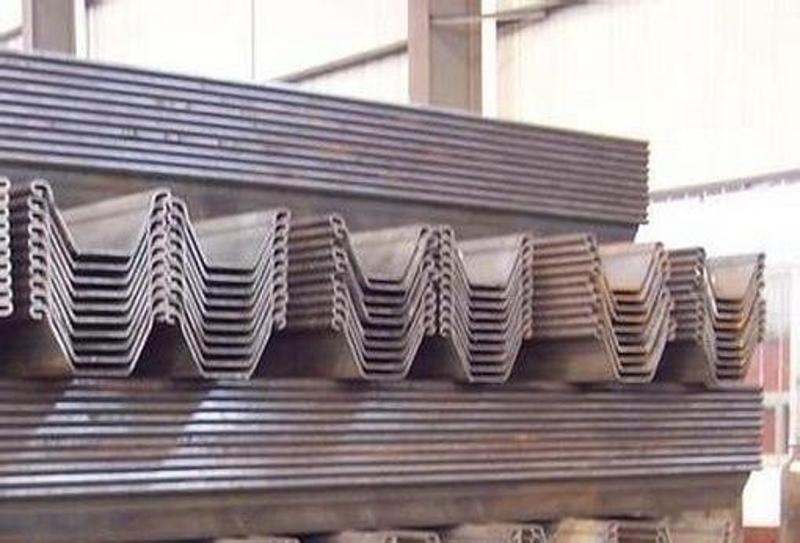 商洛製造商銷售鐵板來料加工報價  【價格電議】