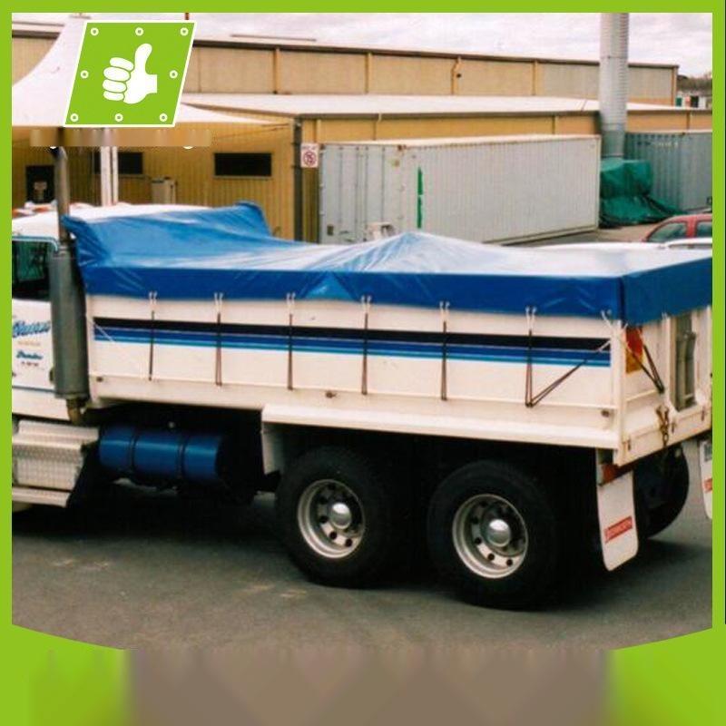 供应 篷布 防水布料 加工服务  缝纫 焊接 冲压 印刷 异形 定制