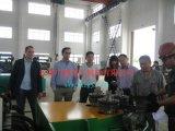 江苏中航弯曲机供应直销ZHW24卧式数控型材弯曲机 全新弯曲机