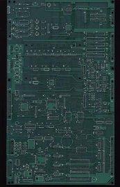 PCB抄板(3220)