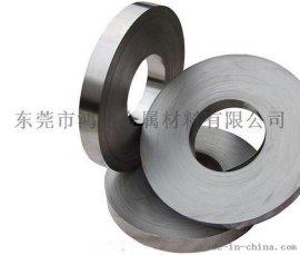 台湾中钢弹簧钢SK5
