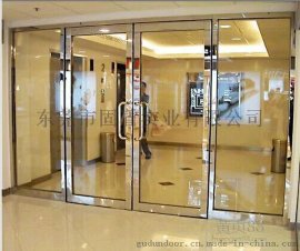 贵州不锈钢甲级单开防火玻璃门,贵州不锈钢防火门价格优惠发货快**保证