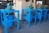 柴油与水分离设备、油水分离器