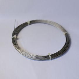 不鏽鋼繩,不鏽鋼304/316鋼絲繩