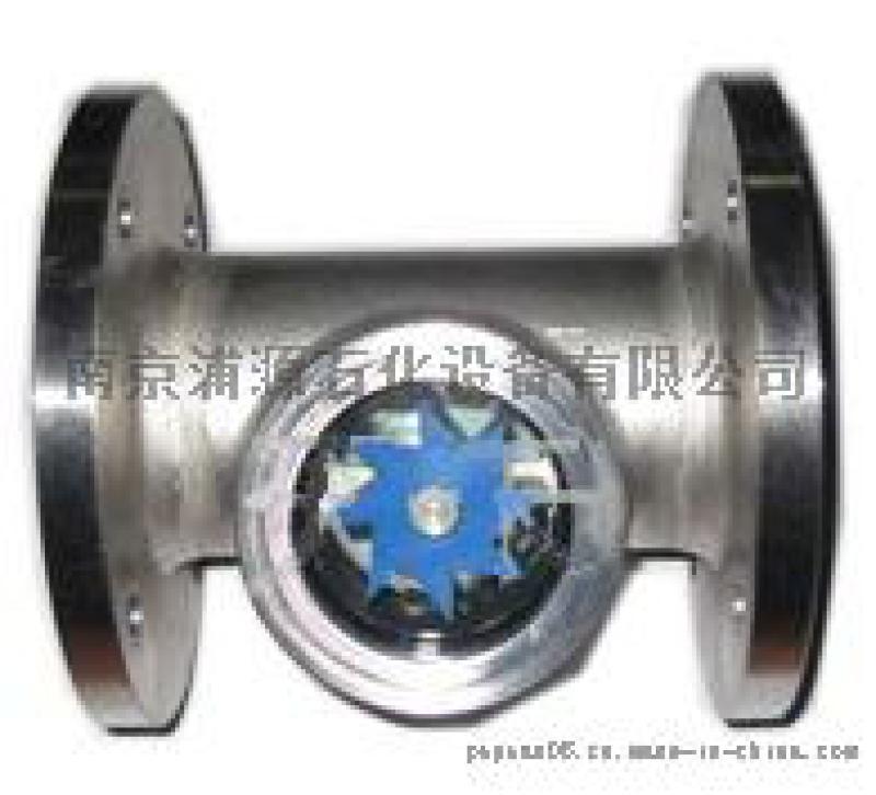 化工管道用观察视镜、玻璃视镜