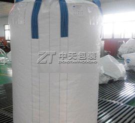 河北吨袋厂家/河北集装袋生产加工厂家