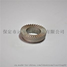 保定硅溶胶铸造非标零件加工医疗精密零件