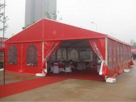 德国大蓬(北京)制造厂家 定做婚庆尖顶大棚