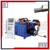 供應四軸雙層模全自動彎管機廠家 全自動彎管機供應商