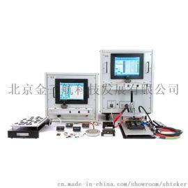 美国IST9010大功率半导体器件参数测试系统
